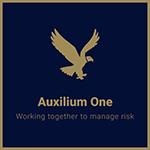 Auxilium One Pty Ltd